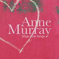 Anne Murray cvr 70.jpg