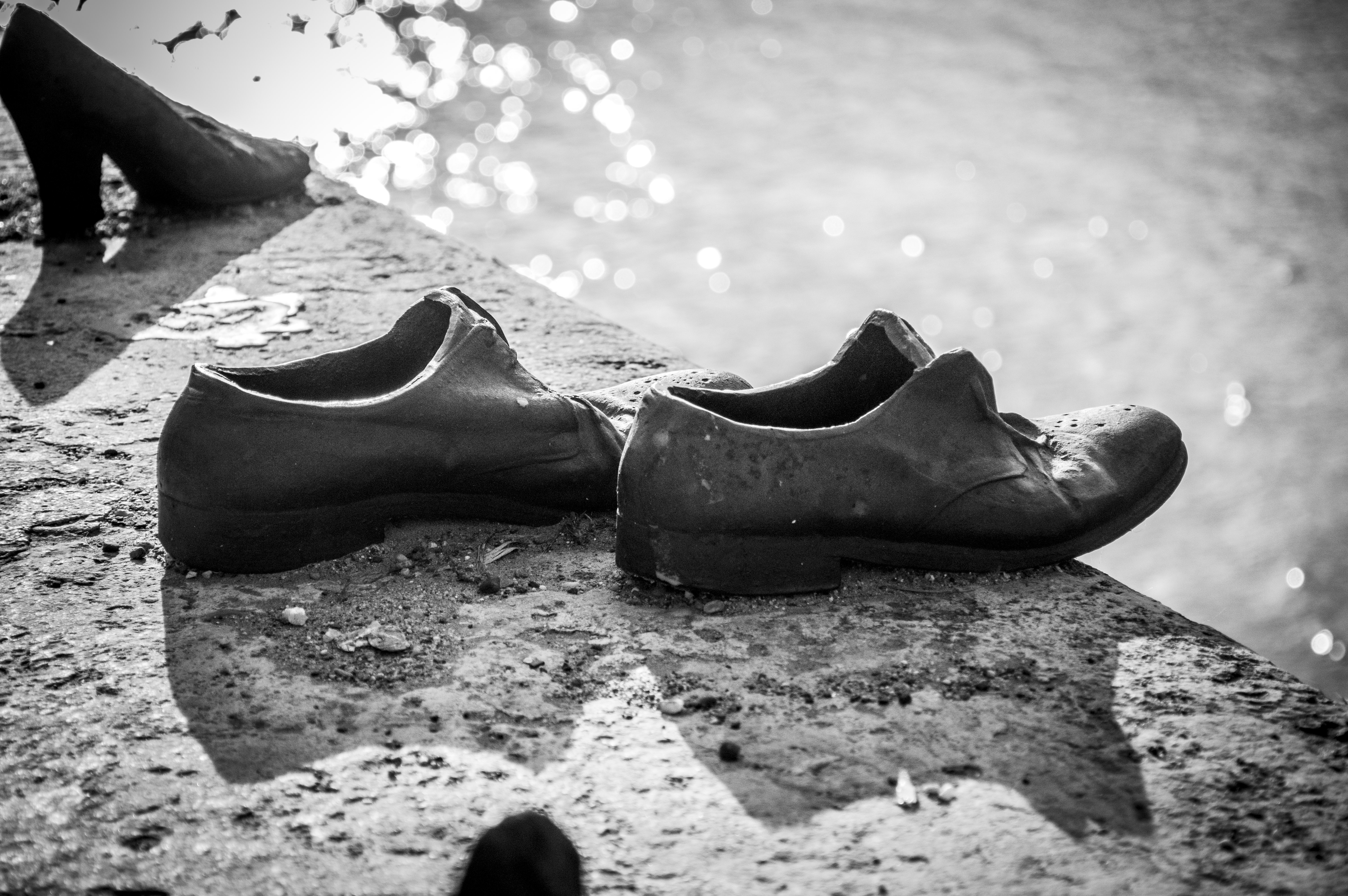 Buda_Shoes_1