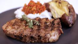 Steak and Pap.jpg