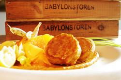 BABEL_Yellow Salad