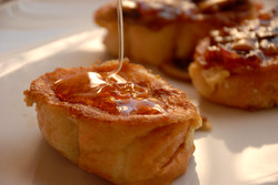 French Toast 4.jpg