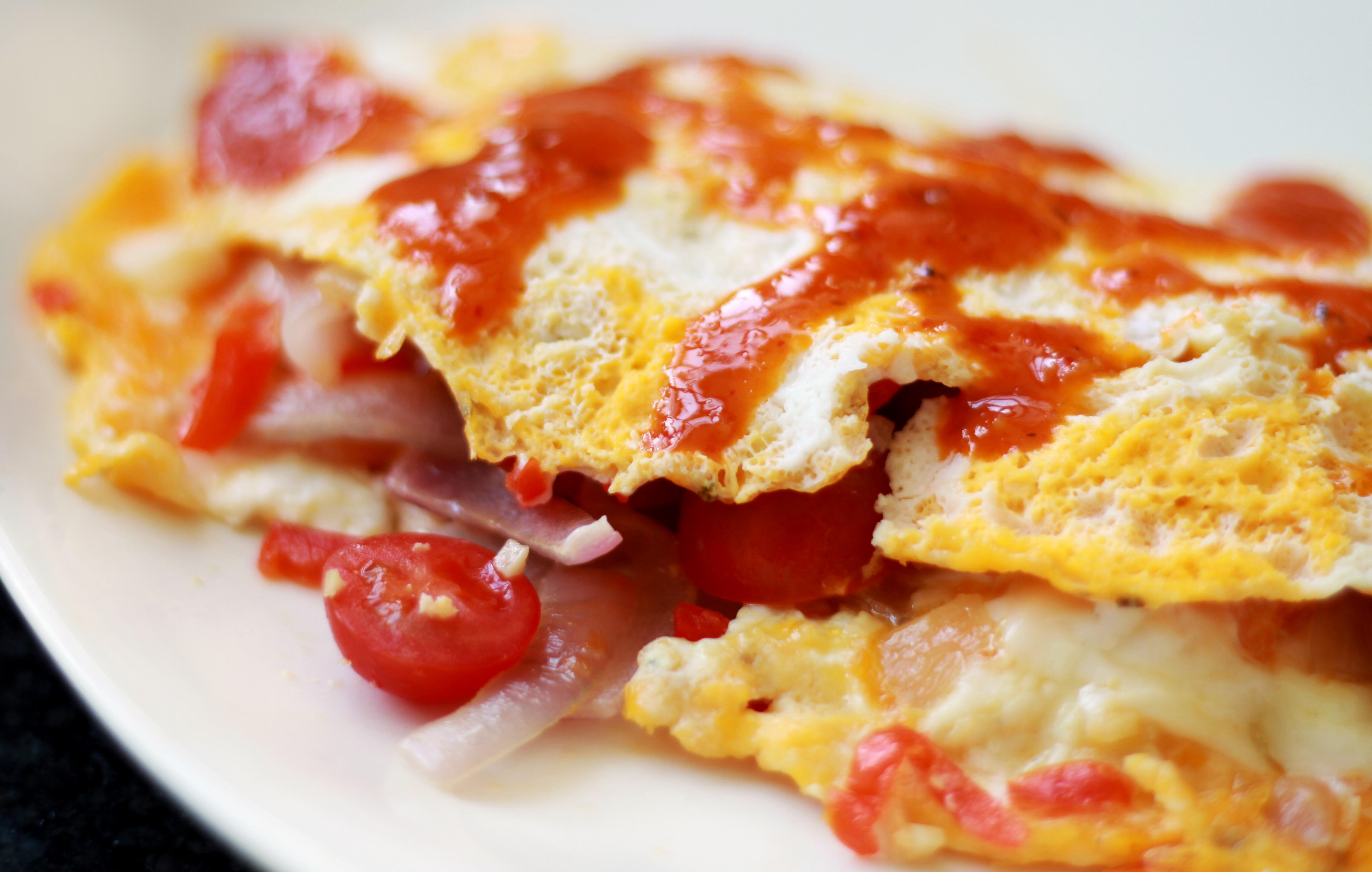 Omelette 2.jpg