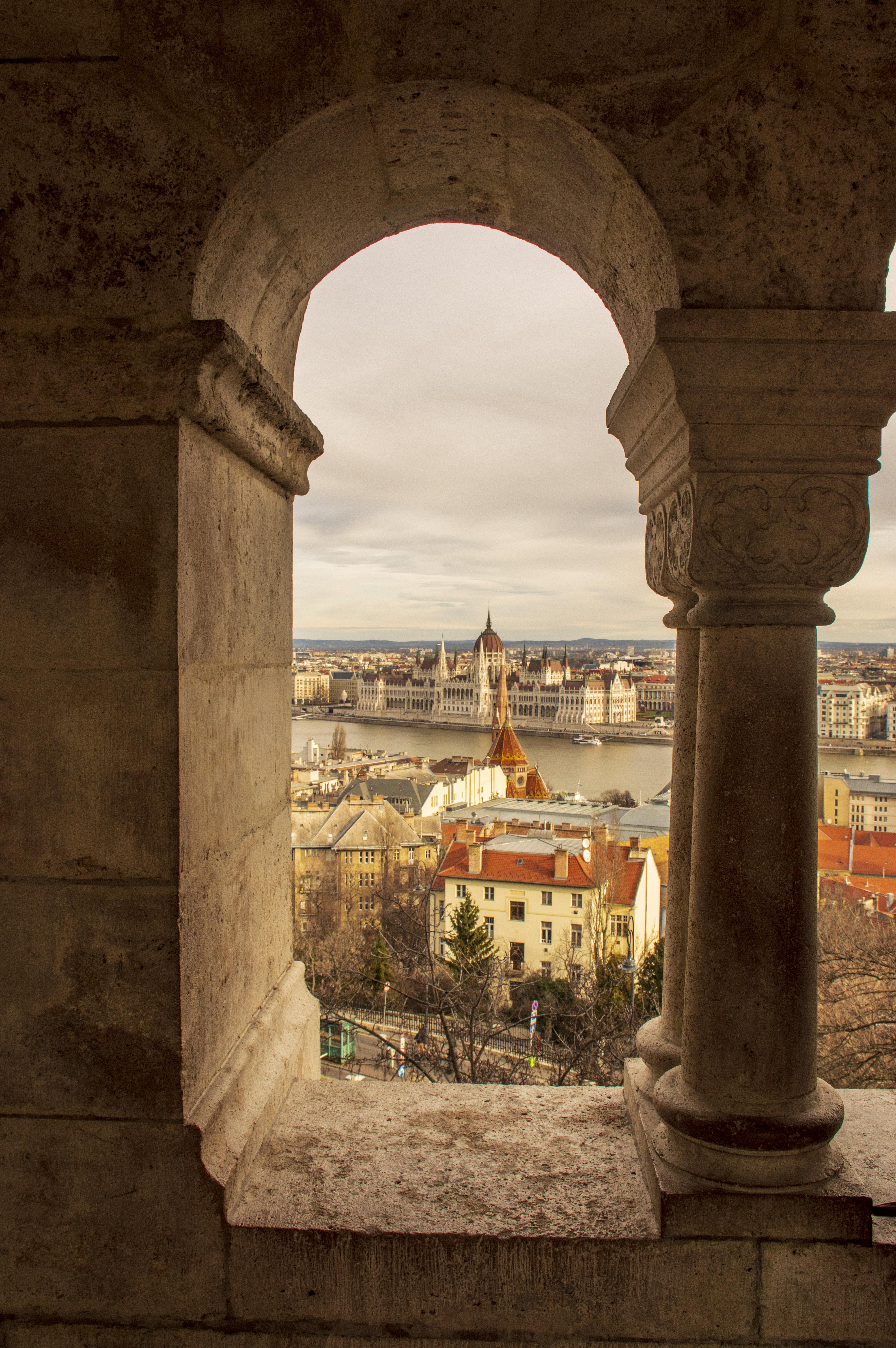 Buda_Parliament_1