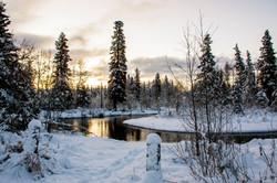 Alaska Snow_9