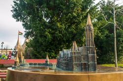 Buda_Castle_1