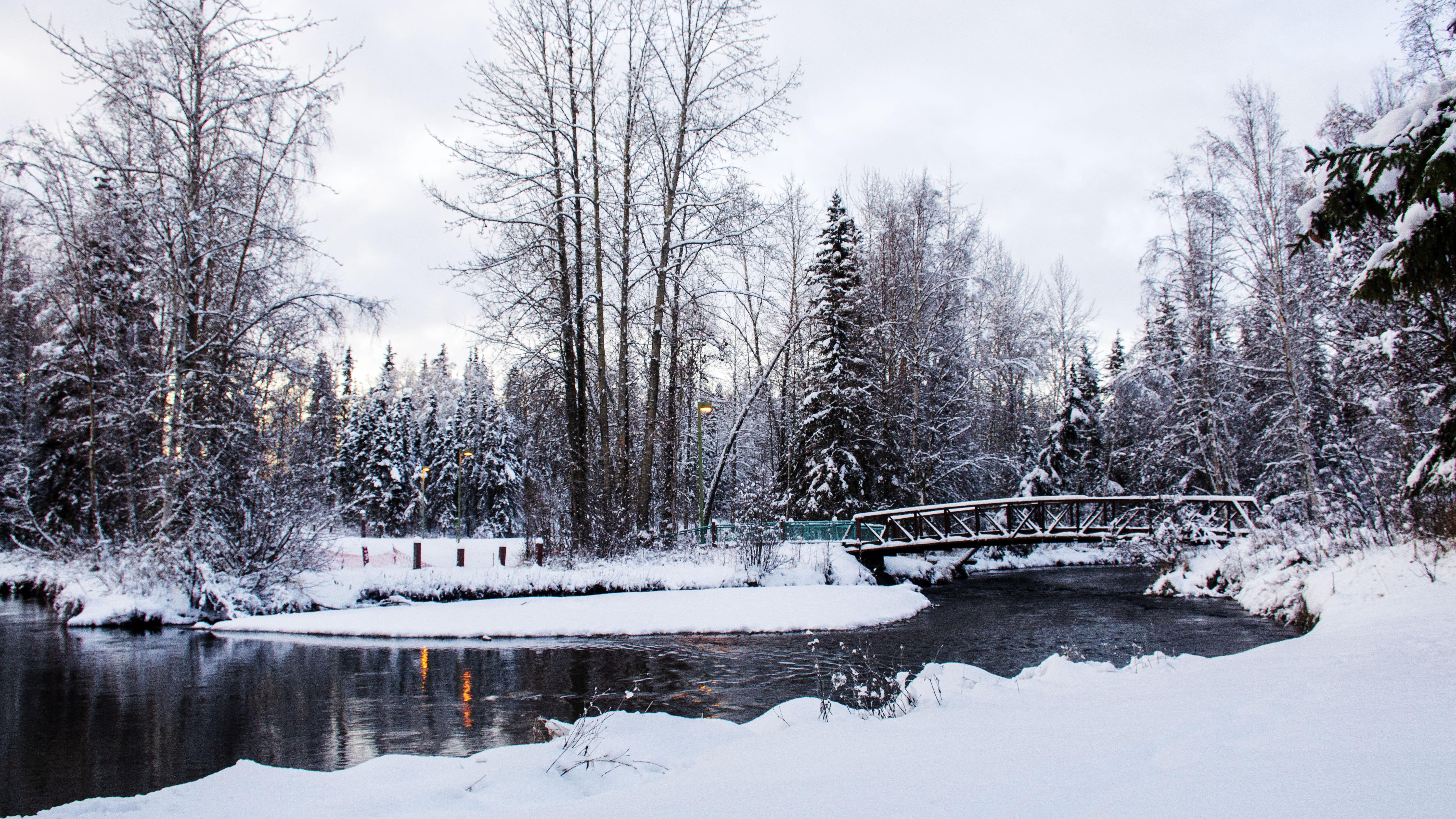 Alaska Snow_7