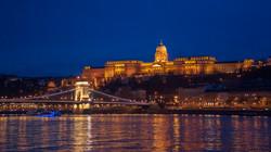 Buda_Castle_Night_1
