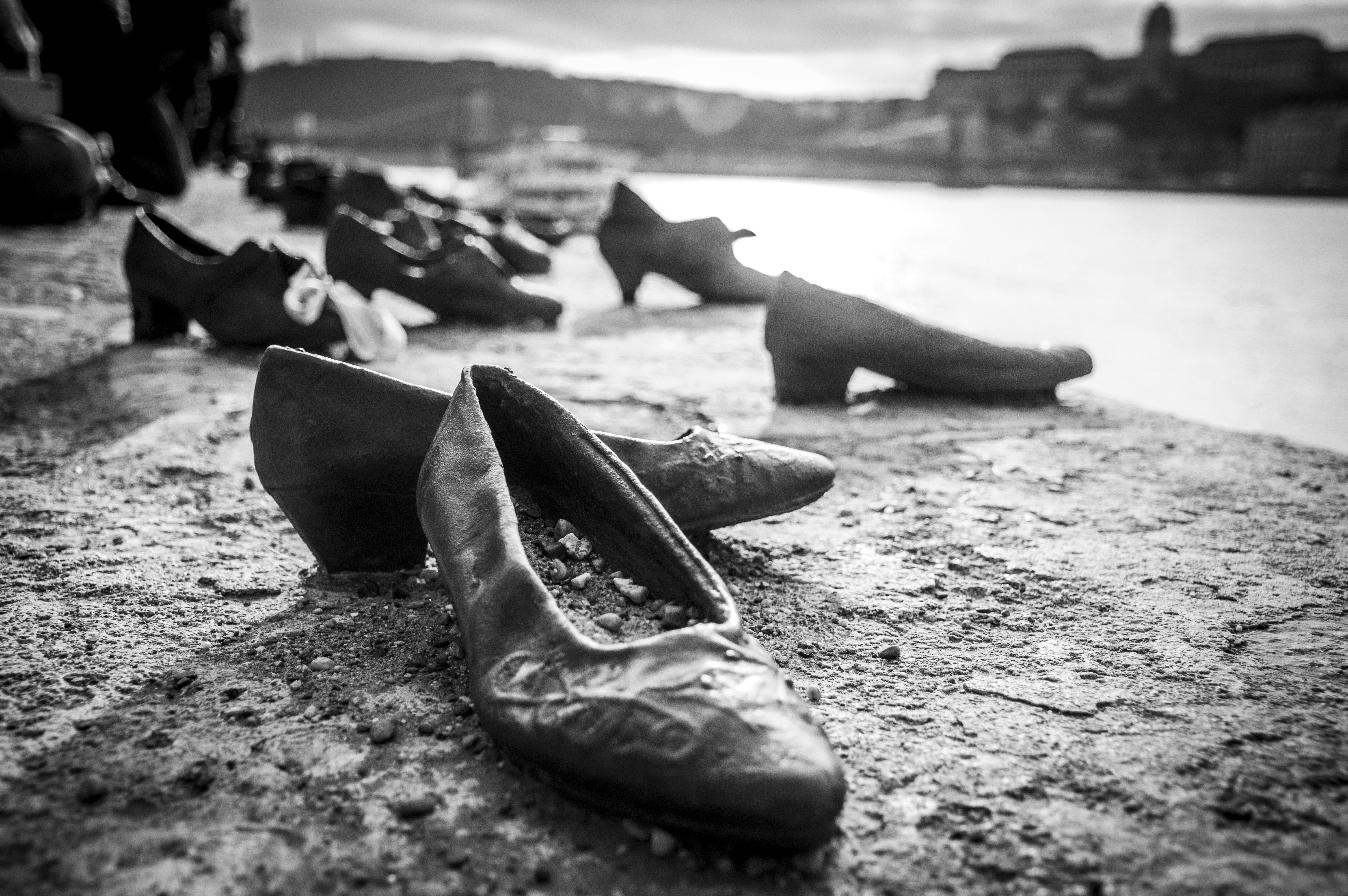 Buda_Shoes