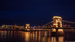 Chain Bridge_1