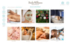 V2 - Treatments page.jpg