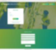 Landing page copy 4.jpg