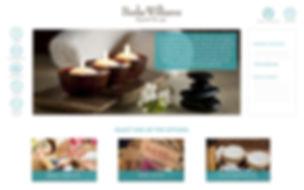 V2 - Home Page.jpg