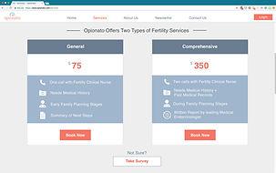 V3 - Service Home Page.jpg