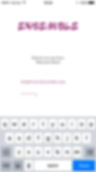 9. Ensemble Log in (keyboard)_2x.png