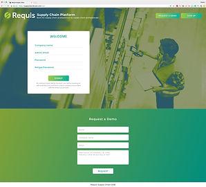 Landing page copy 2.jpg