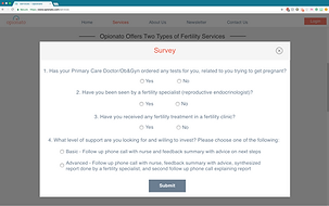2. Survey pop-up.png