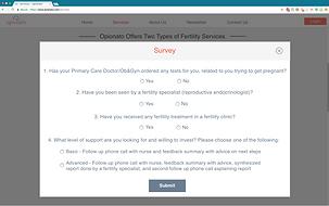 2. Survey pop-up.png