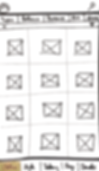 Evernote Snapshot 20171017 184748 (2) (1