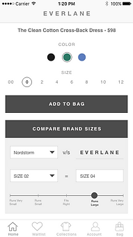 Category Page  - Compare_2x.png