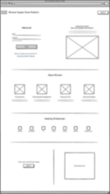 V.2. Landing Page.png