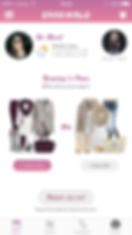 14. Home (selected outfit)_2x.png