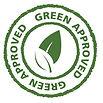 Green Practice