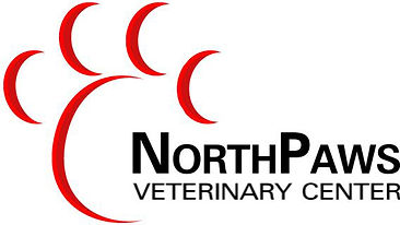 NorthPaws Veterinary Center