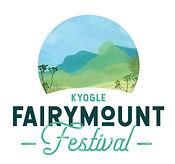 Kyogle-Fairymount-Festival-Logo_2019.jpg