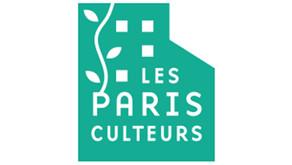 Retour sur notre expérience Parisculteurs