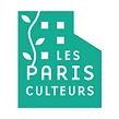 medium_parisculteurs_062d6.png