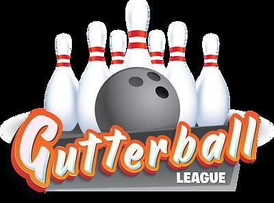 logo_GutterballLeague_2021.png