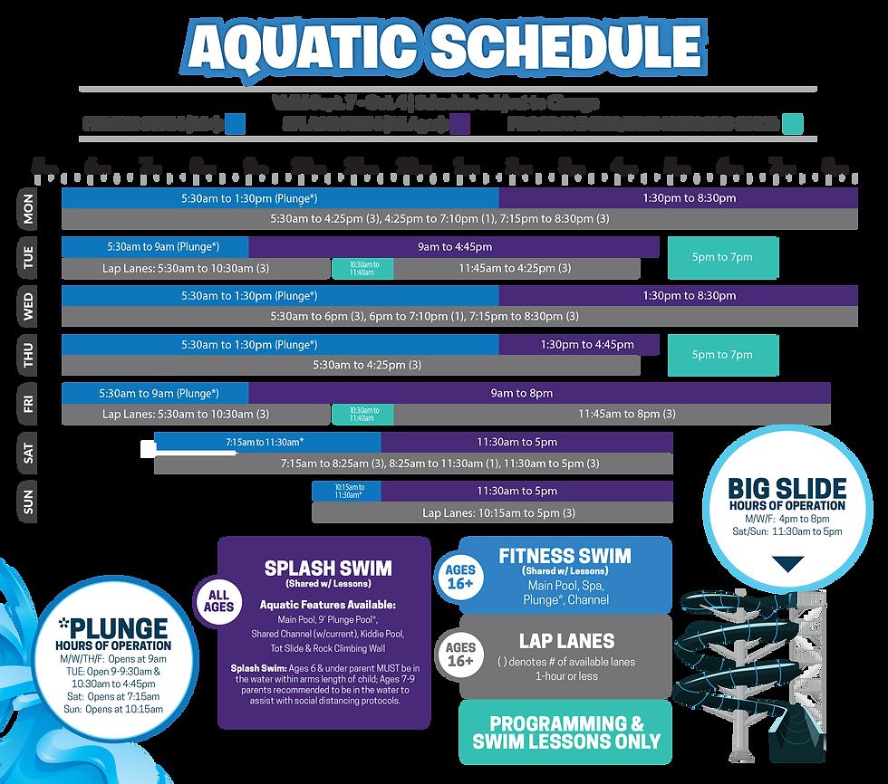 website_Aquatics_Sept7toOct4.png