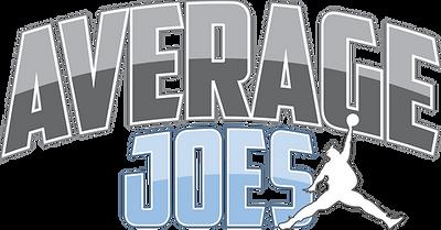 logo_AverageJoes_Alternate2.png