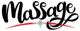 logo_NRHC_MassageV2.png