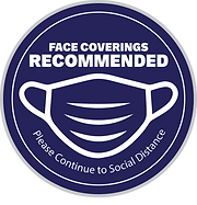 logo_FaceCoveringsRecommended.png