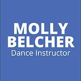 image_MollyBelcher.png