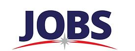 logo_NRHCentreJobs.png