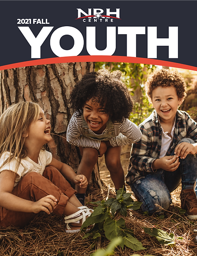 DISCOVER_Cover_YouthFall2021.png