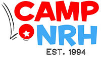 logo_CampNRH2020_web.jpg