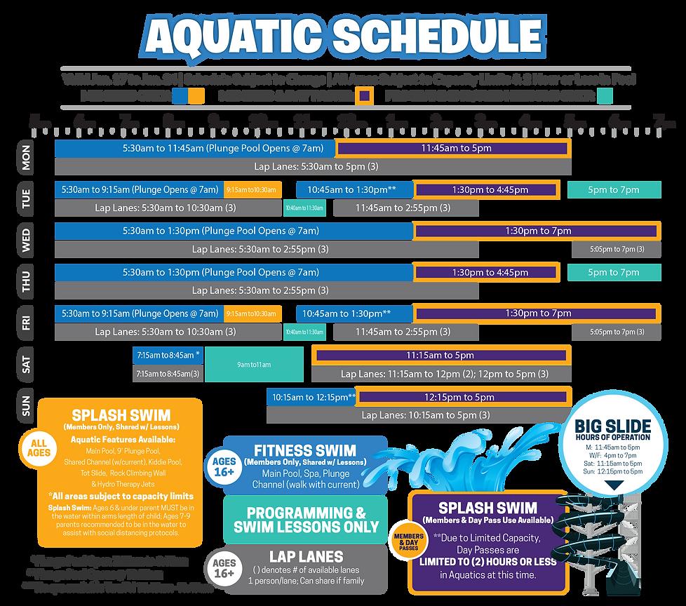 schedule_Aquatics_Jan17.png