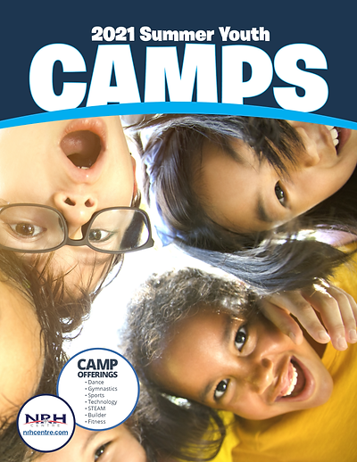 cover_Youth_SummerCamps2021v2.png