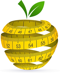 image_Apple2 [Converted].png