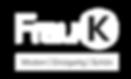 RZ_End_Logo_FrauK_weiss_HP.png