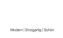 RZ_End_Logo_FrauK_weiss_homepage.png