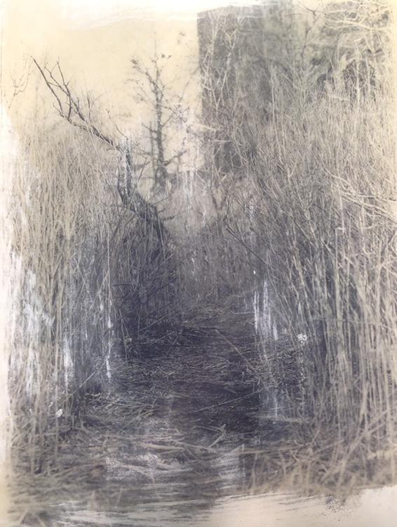 2.Passage