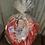 Thumbnail: Women's Gift Basket
