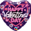 Thumbnail: Valentine's Balloon