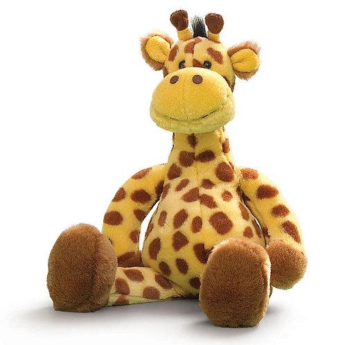 Geri Giraffe