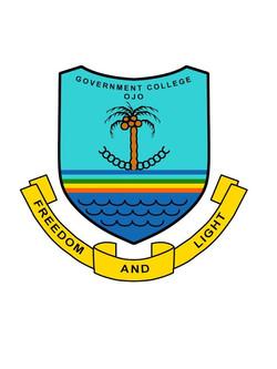 24.Government College Ojo (GCO)
