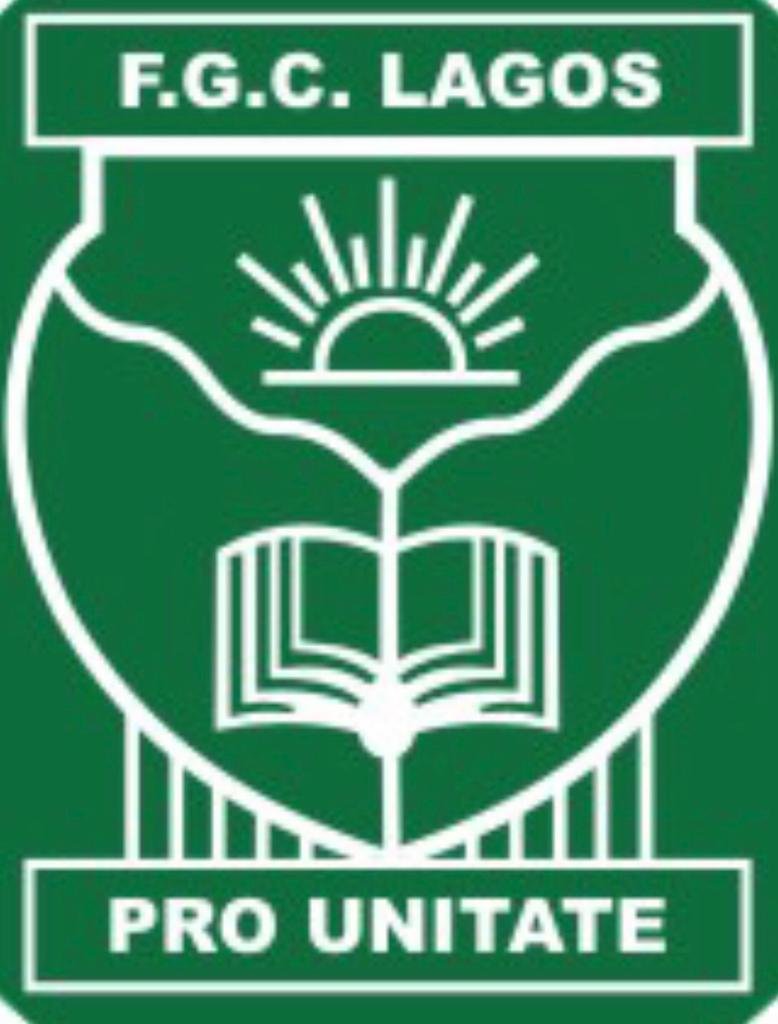 16. Federal Government College Lagos
